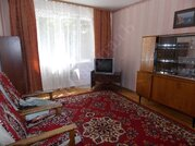 Двухкомнатная квартира 52 кв.м. г. Ивантеевка Московская обл.