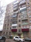 Продажа квартир ул. Комсомольская, д.270
