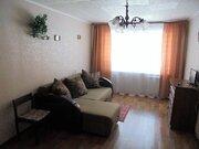 Продается 1 комнатная квартира с хорошим ремонтом на Московском - Фото 3