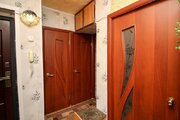 Владимир, Ленина пр-т, д.25, 4-комнатная квартира на продажу, Купить квартиру в Владимире по недорогой цене, ID объекта - 320035771 - Фото 26