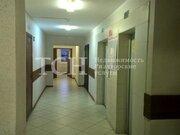 3-комн. квартира, Щелково, ул Центральная, 71к2 - Фото 3