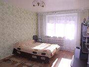 Квартира, ул. Заводская, д.7