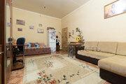 Продажа комнаты в коммунальной квартире., Купить комнату в квартире Наро-Фоминска недорого, ID объекта - 700936862 - Фото 4