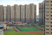 Продажа квартиры, м. Парнас, Заречная (Горелово) ул