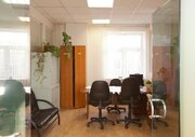 Аренда офиса г Москва, Уланский пер, д 22 стр 1 - Фото 5