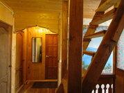 Продается дом в д.Зиновьево Коломенского района - Фото 2