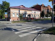 Аренда офиса, Ульяновск, Ул. Ленина - Фото 2