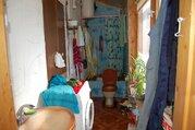 Продаю часть дома в близи р. Ока, Серпуховский р-он д. Вечери - Фото 5