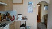 Просторная однокомнатная квартира на Героев Сталинграда 40 - Фото 1