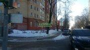 Аренда торгового помещения, Мытищи, Мытищинский район, Ул. Веры . - Фото 5