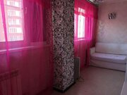 Квартира ул. Галущака 2, Аренда квартир в Новосибирске, ID объекта - 317078235 - Фото 3