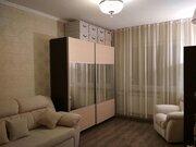 Предлагаем однокомнатную квартиру в центре города Лосино-Петровский - Фото 2