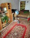 Продажа квартиры, Воронеж, Проспект революции - Фото 2