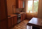 Продажа квартир ул. Ковыльная, д.66