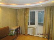 1 комнатная с евроремонтом в центре города, Купить квартиру в Егорьевске по недорогой цене, ID объекта - 321413341 - Фото 29