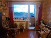 1 190 000 Руб., Продам 1 к.кв. д. Шпаньково Гатчинский р-н, Купить квартиру Шпаньково, Гатчинский район по недорогой цене, ID объекта - 319440966 - Фото 2