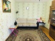 2-комн.квартира в хорошем состоянии рядом с ж/д станцией - Фото 2
