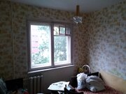 3х комнатная квартира, улучшенной планировки, Продажа квартир в Смоленске, ID объекта - 330590352 - Фото 7