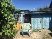 2 дома на 50 сотках в с. Михайловское, Северский район, Краснодарский . - Фото 5