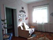 Дом, ст. Елизаветинская 6с, 100кв.м, 3000тр - Фото 5