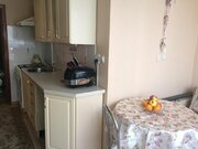 Продам 2-к квартиру, Камышин город, 6-й микрорайон 6 - Фото 3