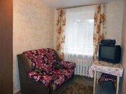 Продается комната с ок, ул. Краснова, Купить комнату в квартире Пензы недорого, ID объекта - 700832231 - Фото 2