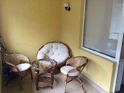 Квартира в можжевеловой роще в Гаспре - Фото 3