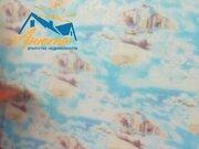 1 комнатная квартира в Обнинске улица Курчатова 45, Аренда квартир в Обнинске, ID объекта - 318508656 - Фото 3