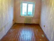Двухкомнатная хрущевка Вагнера 77, Купить квартиру в Челябинске, ID объекта - 333978023 - Фото 3