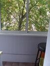 Сдается 1 комнатная квартира, Аренда квартир Правдинский, Пушкинский район, ID объекта - 321728486 - Фото 11