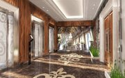 Продается квартира г.Москва, 2-я Брестская, Купить квартиру в Москве по недорогой цене, ID объекта - 320733923 - Фото 5