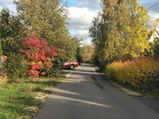 Дом по Киевскому шоссе. 25 км от МКАД - Фото 5