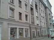 Срочная продажа, Продажа квартир в Челябинске, ID объекта - 322097703 - Фото 2