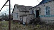Продается дом по адресу: село Новое Дубовое, улица Свободы общей . - Фото 3