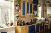 Продажа квартиры, Купить квартиру Рига, Латвия по недорогой цене, ID объекта - 313136310 - Фото 3