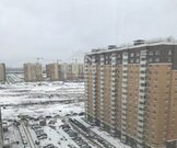 Продажа квартиры, Люберцы, Люберецкий район, Дружбы ул