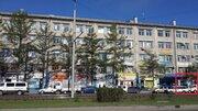 Продажа торгового помещения, Кемерово, Пр-кт Кузнецкий 17.