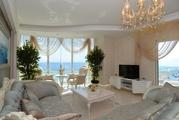 164 000 €, Квартира в Алании, Купить квартиру Аланья, Турция по недорогой цене, ID объекта - 320538507 - Фото 2