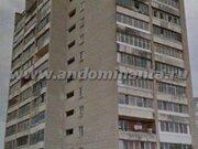 Продажа квартир ул. Попова, д.74