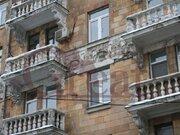 Продажа квартиры, м. Белорусская, Ул. Расковой - Фото 4