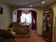 Продам 4-х комнатную квартиру в Ижевске не дорого - Фото 1