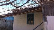 Продаётся дом в селе Красный мак, Земельные участки в Севастополе, ID объекта - 201391121 - Фото 7