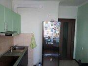 Продам двух комнатную квартиру с Евроремонтом Химки Подрезково - Фото 2
