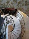 3-комн. дом, Аренда домов и коттеджей в Ставрополе, ID объекта - 502487323 - Фото 22