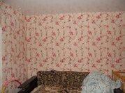Продажа квартиры, Иковка, Кетовский район, Ул. Западная - Фото 2