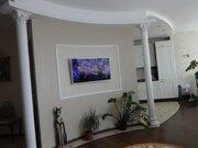 Отличная квартира-студия - Фото 5