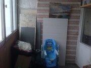 Продам 3-к квартиру, Москва г, Пролетарский проспект 17к1 - Фото 5