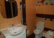 Сдам 2-кв Северо-Западная,62, Аренда квартир в Барнауле, ID объекта - 331941324 - Фото 4