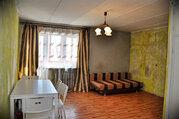 Продажа 1к квартиры 35.7м2 ул Блюхера, д 75, к 2 (Пионерский)