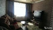 Продажа квартиры, Калуга, Улица Георгия Амелина